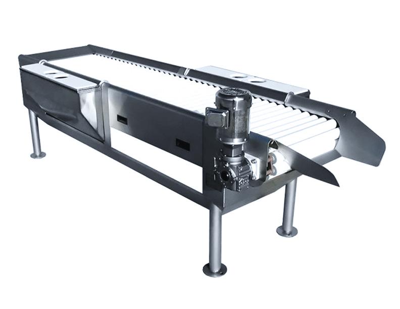 conveyor belt calculation pdf free download